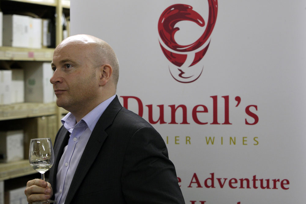 Dunell S Premier Wines Jersey By The Glass 174